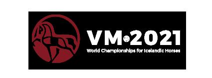 VM2021